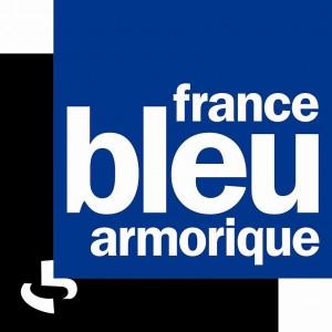 768px-Logo-France-Bleu-Armorique