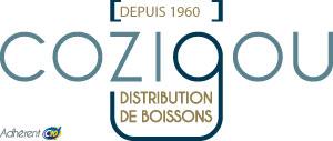 cozigou-distribution-boisson-bretagne-c10