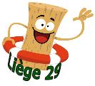Logo Liege 29