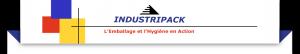 industripack